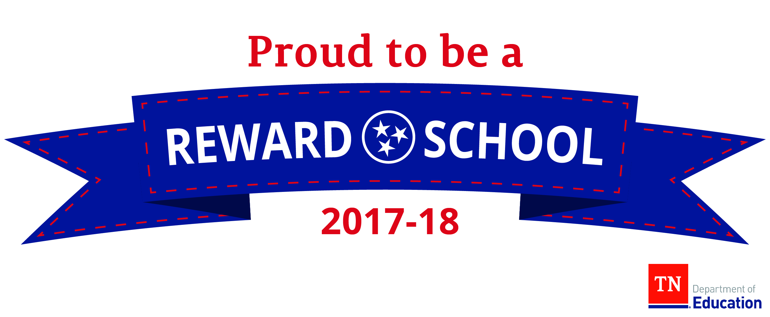 Reward School 2018