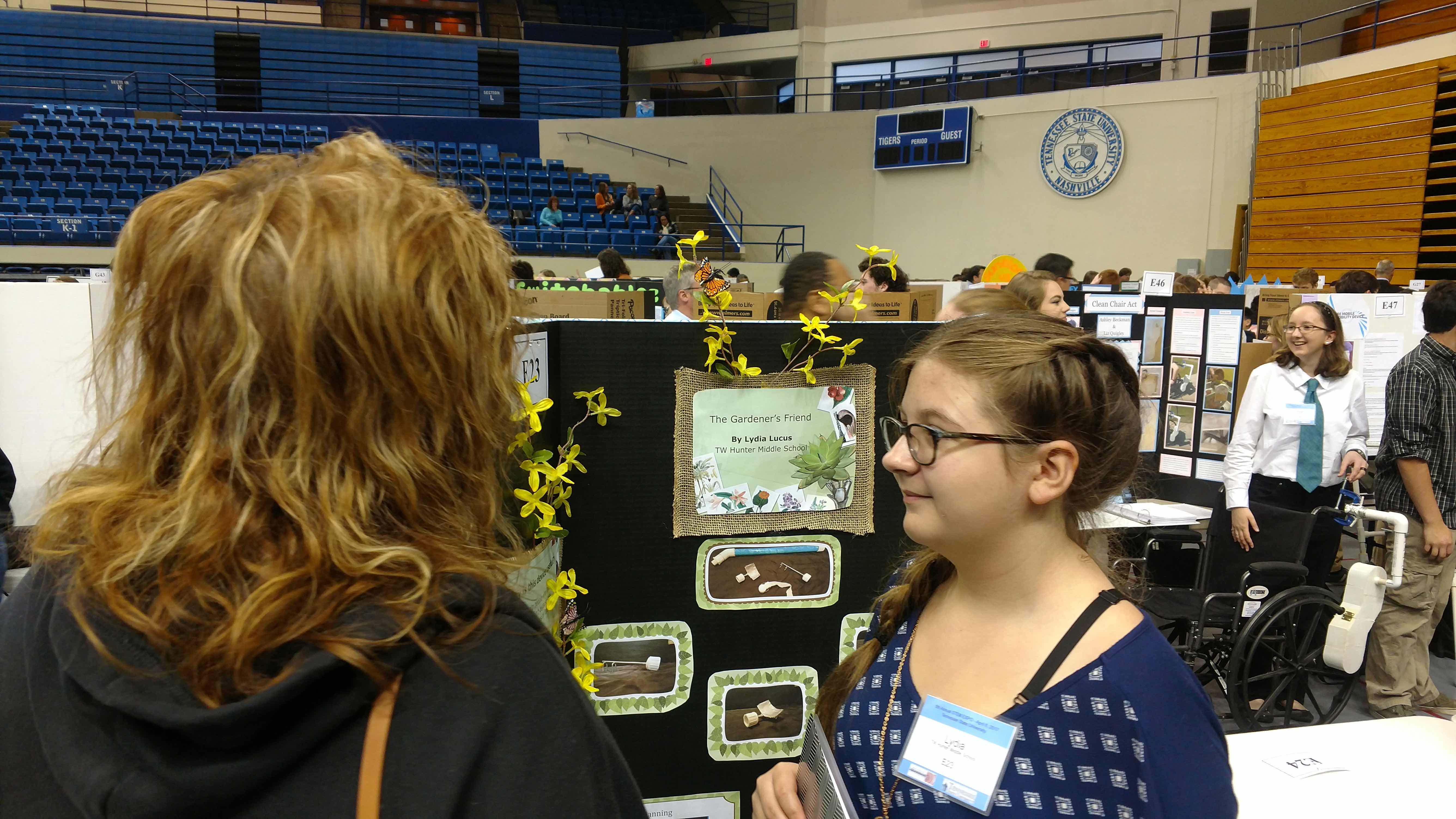 More from STEM Expo