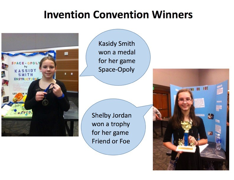 convention winners welcome twh sumnerschools org
